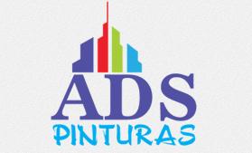 ADS Pinturas - Empresa de Pintura Predial,  Residencial, Comercial e Industrial